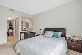 Photo 11: 503 8688 HAZELBRIDGE Way in Richmond: West Cambie Condo for sale : MLS®# R2423261
