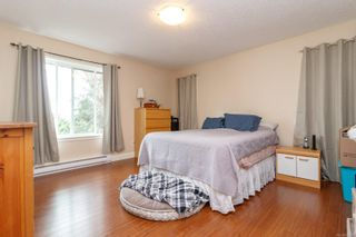 Photo 6: 2077 N SOLENT Rd in : Sk Sooke Vill Core Half Duplex for sale (Sooke)  : MLS®# 870374