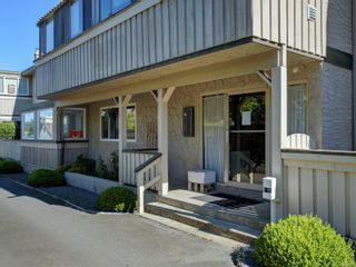 Photo 20: 105 3244 Seaton St in : SW Tillicum Condo for sale (Saanich West)  : MLS®# 852382