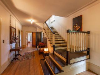 Photo 8: 1425 MCMILLAN Avenue, in Penticton: House for sale : MLS®# 190221
