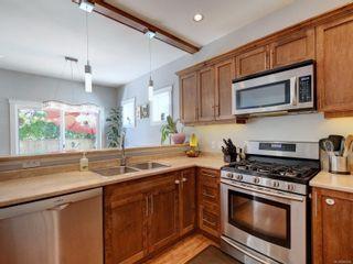 Photo 6: 6618 Steeple Chase in : Sk Sooke Vill Core House for sale (Sooke)  : MLS®# 882624