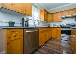 """Photo 7: 4324 CALLAGHAN Crescent in Abbotsford: Abbotsford East House for sale in """"AUGUSTON"""" : MLS®# F1448492"""