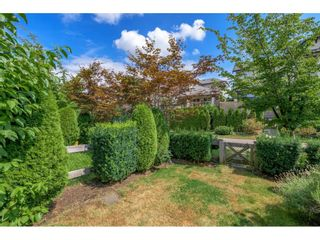"""Photo 21: 9 18828 69 Avenue in Surrey: Clayton Townhouse for sale in """"STARPOINT"""" (Cloverdale)  : MLS®# R2607853"""