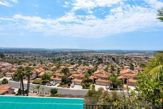 Photo 36: RANCHO PENASQUITOS House for sale : 5 bedrooms : 14302 Mediatrice Ln in San Diego