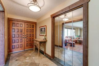 Photo 10: 6107 Baroc Road NW in Calgary: Dalhousie Detached for sale : MLS®# A1134687
