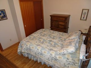 Photo 24: 143 HAMMOND Road in Regina: Coronation Park Residential for sale : MLS®# SK615009
