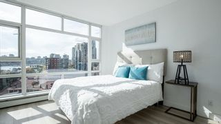 Photo 10: 1007 189 DAVIE Street in Vancouver: Yaletown Condo for sale (Vancouver West)  : MLS®# R2624929