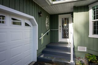 Photo 36: 3740 Elworthy Pl in : Na Departure Bay House for sale (Nanaimo)  : MLS®# 865811