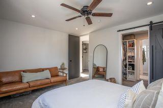 Photo 25: 6 W Meeres Close in Red Deer: Morrisroe Residential for sale : MLS®# A1089772