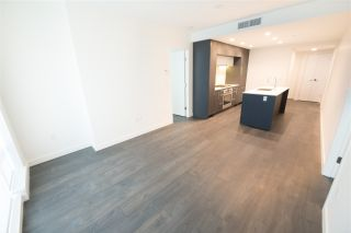 """Photo 7: 301 5580 NO 3 Road in Richmond: Brighouse Condo for sale in """"ORCHID-BEEDIE LIVING"""" : MLS®# R2310004"""