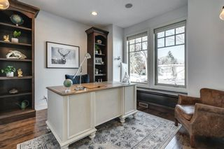 Photo 15: 3510 Centre B Street NW in Calgary: Highland Park Semi Detached for sale : MLS®# A1079730