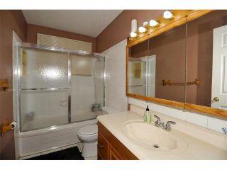 Photo 14: 3307 48 Street NE in Calgary: Whitehorn House for sale : MLS®# C4003900