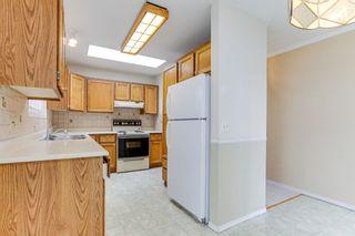 "Photo 6: 5335 REGATTA Way in Delta: Neilsen Grove House for sale in ""SOUTHPOINTE"" (Ladner)  : MLS®# R2452005"