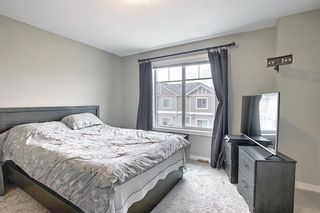 Photo 23: 63 Redstone Circle NE in Calgary: Redstone Row/Townhouse for sale : MLS®# A1141777