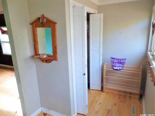 Photo 2: 4911 Telegraph Street in Macklin: Residential for sale : MLS®# SK871238