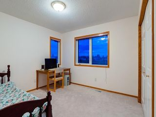 Photo 28: 132 HAMPSHIRE Grove NW in Calgary: Hamptons Detached for sale : MLS®# A1104381