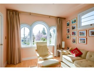 Photo 9: 2337 Jefferson Av in West Vancouver: Dundarave House for sale : MLS®# V1139571