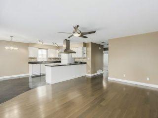 Photo 11: 1816 COQUITLAM AV in Port Coquitlam: Glenwood PQ House for sale : MLS®# V1134944