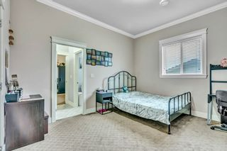 Photo 22: 13448 87B Avenue in Surrey: Queen Mary Park Surrey House for sale : MLS®# R2523417
