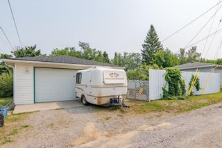Photo 39: 303 42 Street SW in Calgary: Wildwood Detached for sale : MLS®# A1134148