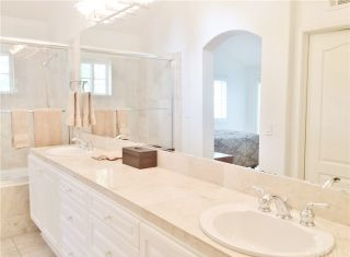 Photo 19: 1 Veroli Court in Newport Coast: Residential for sale (N26 - Newport Coast)  : MLS®# OC18222504