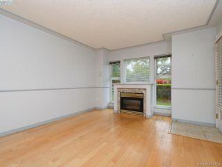 Photo 2: 107 400 Dupplin Rd in VICTORIA: SW Rudd Park Condo for sale (Saanich West)  : MLS®# 814297