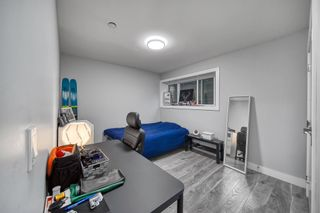 Photo 27: 1438 LAING Drive in North Vancouver: Capilano NV House for sale : MLS®# R2604984