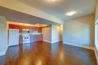 Photo 27: 3402 HARPER Road in Coquitlam: Burke Mountain House for sale : MLS®# R2601069