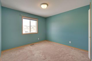 Photo 12: 106 Arbour Butte Road NW in Calgary: Arbour Lake Detached for sale : MLS®# A1075299