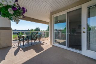 """Photo 17: 314 4770 52A Street in Delta: Delta Manor Condo for sale in """"WESTHAM LANE"""" (Ladner)  : MLS®# R2271231"""