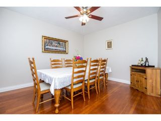 Photo 7: 557 TEMPLETON Drive in Vancouver: Hastings House for sale (Vancouver East)  : MLS®# R2090029