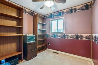 Photo 16: 301 Burroughs Circle NE in Calgary: Monterey Park Mobile for sale : MLS®# A1070742