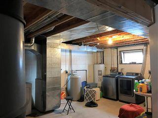 Photo 18: 2076 34E Road in Gardenton: R17 Residential for sale : MLS®# 202100065