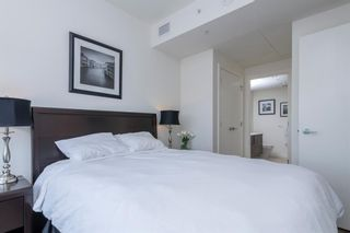 Photo 16: 1503 108 Waterfront Court SW in Calgary: Chinatown Apartment for sale : MLS®# A1147614