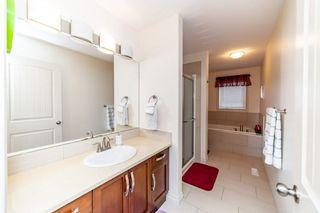 Photo 20: 21835 97 Avenue in Edmonton: Zone 58 House for sale : MLS®# E4265689