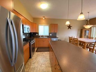 Photo 9: 951 Thrush Pl in Langford: La Happy Valley House for sale : MLS®# 838092
