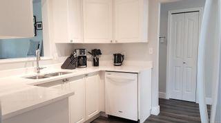 Photo 10: 403 606 Goldstream Ave in : La Fairway Condo for sale (Langford)  : MLS®# 878096