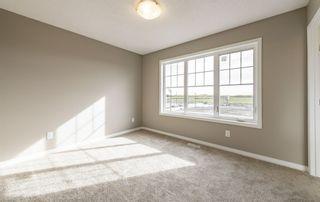 Photo 19: 20315 16 Avenue in Edmonton: Zone 57 Attached Home for sale : MLS®# E4220855