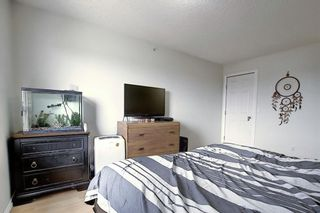 Photo 15: 408 128 CENTRE Avenue: Cochrane Apartment for sale : MLS®# C4295845