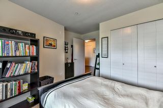 """Photo 12: 307 19201 66A Avenue in Surrey: Clayton Condo for sale in """"One92"""" (Cloverdale)  : MLS®# R2094678"""