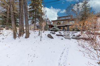 Photo 45: 416 Roxboro Road SW in Calgary: Roxboro Detached for sale : MLS®# A1048978