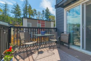 Photo 23: 914 Fulmar Rise in Langford: La Happy Valley House for sale : MLS®# 880210