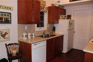 Photo 11: 15 Whiteside Street in Kawartha Lakes: Little Britain House (Bungalow) for sale : MLS®# X3104009