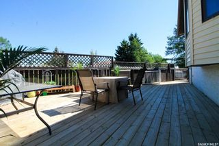 Photo 23: 2561 Ross Crescent in North Battleford: Fairview Heights Residential for sale : MLS®# SK850641