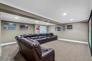 Photo 34: 12715 Canso Place SW in Calgary: Canyon Meadows Detached for sale : MLS®# A1130209