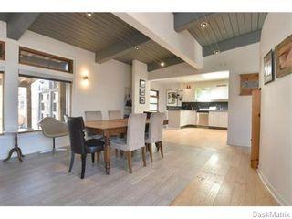 Photo 17: 3330 ALBERT Street in Regina: Lakeview Single Family Dwelling for sale (Regina Area 05)  : MLS®# 576670