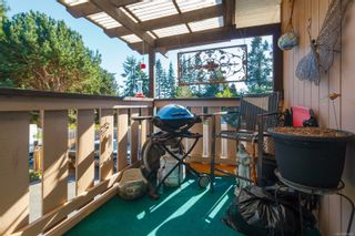 Photo 29: 1549 Dufour Rd in : Sk Whiffin Spit House for sale (Sooke)  : MLS®# 856402