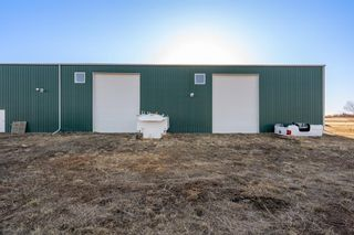 Photo 11: 240010 Rge Rd 255: Rural Wheatland County Detached for sale : MLS®# A1137862