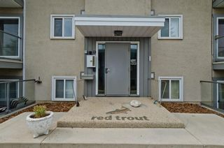 Photo 2: 6 609 67 Avenue SW in Calgary: Kingsland Apartment for sale : MLS®# A1077068