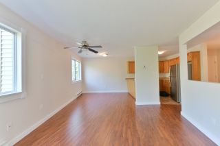 """Photo 5: 211 11595 FRASER Street in Maple Ridge: East Central Condo for sale in """"BRICKWOOD"""" : MLS®# R2612246"""